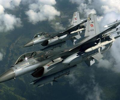 Türkiye, Suriye hava aracını düşürdü