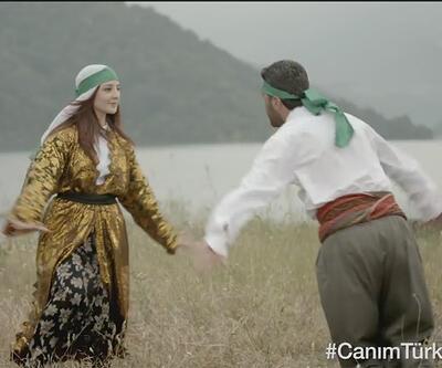 Hüseyin Aygün AK Parti reklamındaki semah için YSK'ya başvurdu