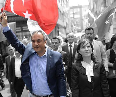 AK Parti adayı Markar Esayan'a Kamp Armen yalanlaması ve tepki