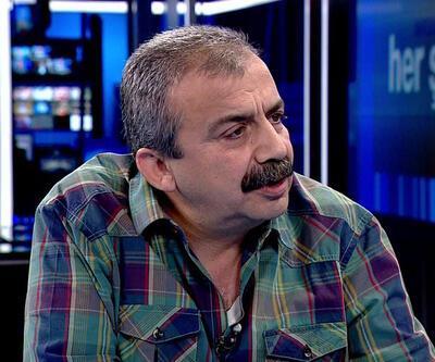 """Sırrı Süreyya Önder: """"MHP ile bile yürütürüz"""""""