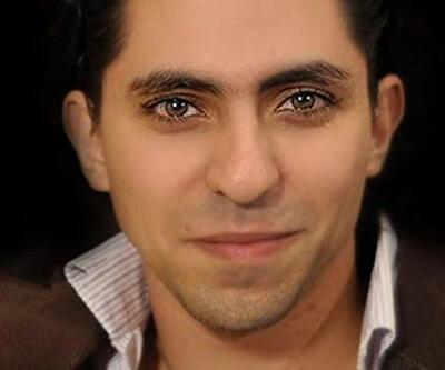 Suudi aktivist Raif Bedevi'nin 10 yıl hapis ve bin kırbaç cezası onandı
