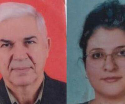 Albay Çetin Oğuz'a silahlı saldırıyı üstlendiler