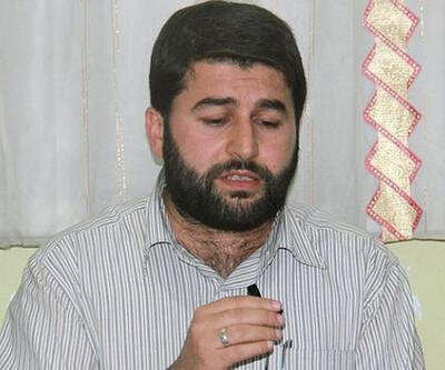 Aytaç Baran'ın öldürüldüğü olaylarla ilgili 1 kişi daha tutuklandı