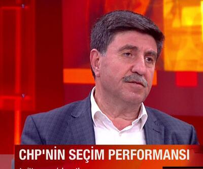 Altan Tan'ın Kılıçdaroğlu'na yönelik sözleri kızdırdı