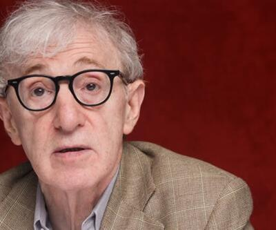Woody Allen'a göre en iyi 10 film