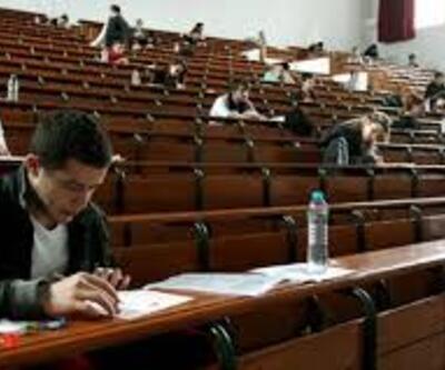 LYS sınavları zor muydu yoksa kolay mıydı?