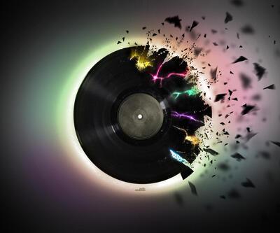 Haziranda D&R'da en çok satan yerli albümler