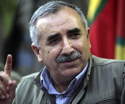Murat Karayılan'dan HDP'ye koalisyon eleştirisi