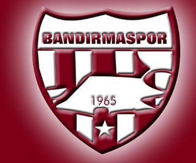 Bandırmaspor'da AK Parti, CHP ve MHP koalisyonu