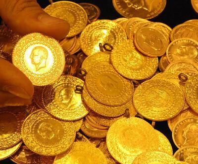 Altını olanlar ne yapmalı?