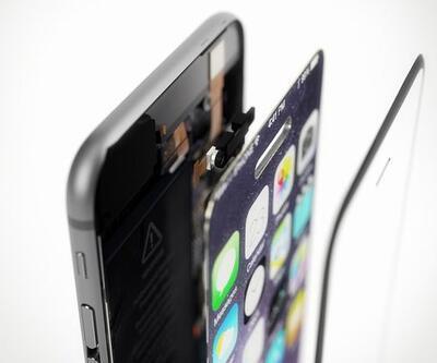 iPhone 6S'in öncekinden farklı özellikleri