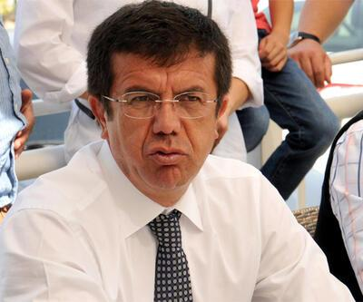 Yunanistan'ın borçlarını Türkiye ödeyecek mi?