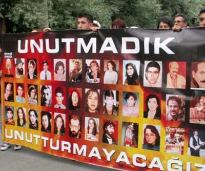 """Sivas'ta tertip komitesinden """"2 Temmuz"""" çağrısı"""