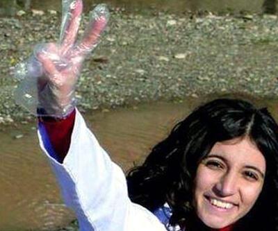 Kobani'de yaralanan doktor 15 yıl hapisle yargılanıyor