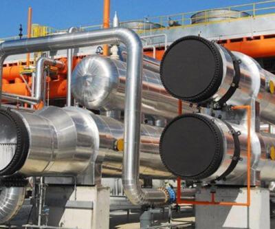 EBRD'den Türkiye'ye büyük enerji kredisi
