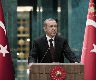 TRT'den Erdoğan dizisi