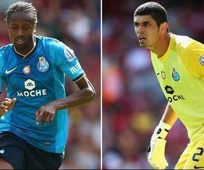 Fenerbahçe son dakika transfer haberleri (2 Temmuz)