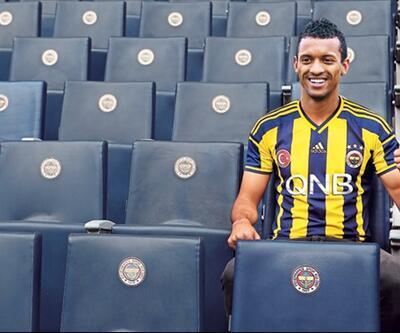 Fenerbahçe son dakika transfer haberleri (3 Temmuz)