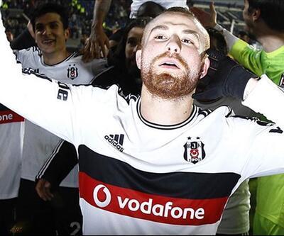 Beşiktaş son dakika transfer haberleri (3 Temmuz)