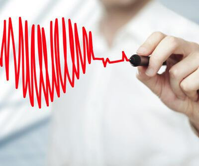 Tıp ve Sağlık Bilimleri alanında Türkiye'nin en iyi üniversitesi hangisi?