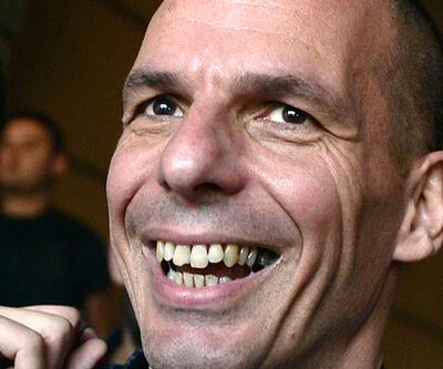 """Yunanistan'da """"hayır"""" siyaseti hareketlendirdi"""