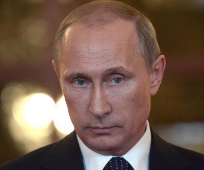 Rusya Srebrenitsa tasarısını veto etti!