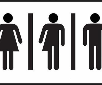 Cinsiyetsiz tuvalet devri başlıyor