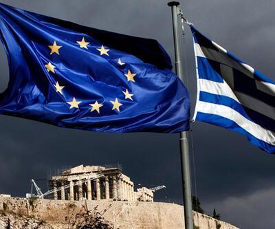 Yunanistan için gözler bugünkü Eurogroup toplantısında