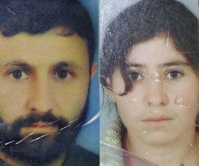 Aksaray'da eşi evi terkeden koca katliam yaptı