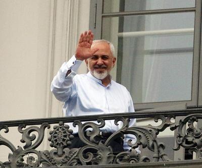 İran ile Batı arasında tarihi anlaşma