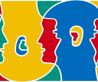 İngilizlere göre geleceğin 10 dili