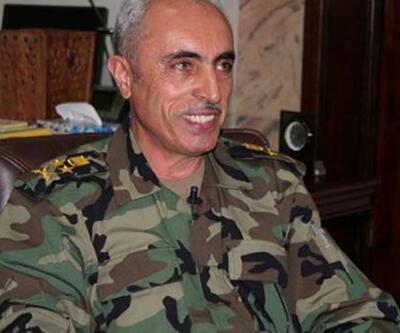 Eski Irak Genelkurmay Başkanından IŞİD'le ilgili çarpıcı açıklama