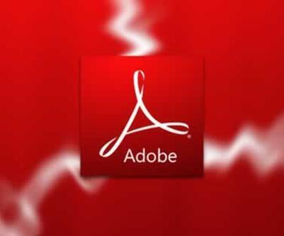 Mozilla, Adobe Flash'ı resmen kapattı