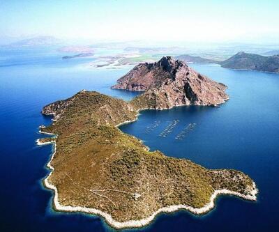 En ucuz Yunan adaları