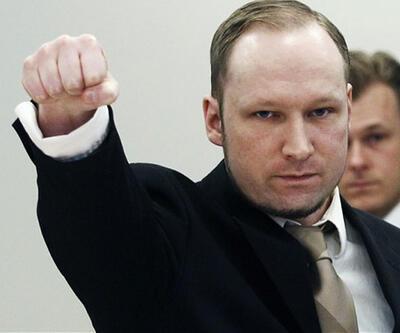 Şok iddia: Breivik yeni katliam hazırlığında