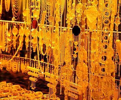 Yastık altından http://www.cnnturk.com/ekonomiquot;45 ton altınhttp://www.cnnturk.com/ekonomiquot; çıktı