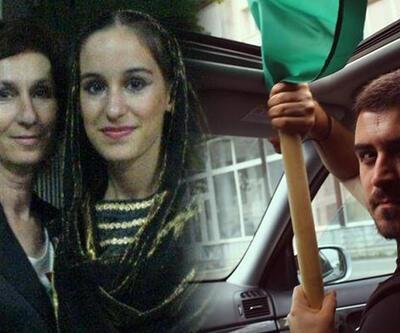 HDP'li adayın eşi ve oğlu Suruç'ta hayatını kaybetti!