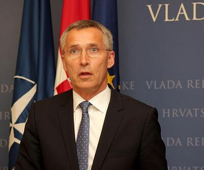 NATO ve AB'den Suruç saldırısıyla ilgili kınama mesajı