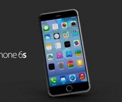 16 GB'lık iPhone'lar tarihe mi karışıyor?