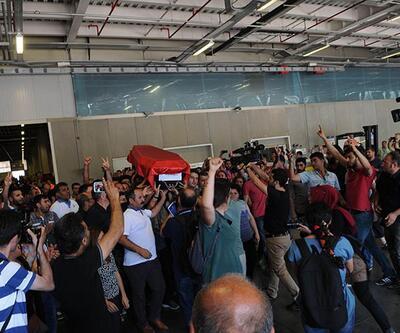 İstanbul Valiliği'nden Suruç cenazeleri açıklaması