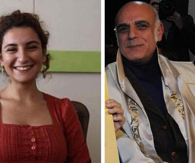 Rektörden Ezgi Sadet için başsağlığı ilanı