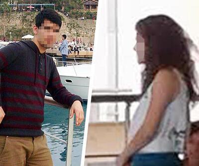 Antalya'daki tecavüz davasında DNA testi sonucu sanığa beraat getirdi