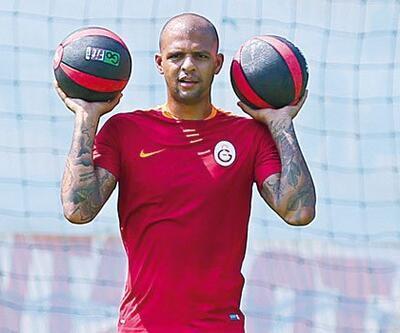 Galatasaray son dakika transfer haberleri (24 Temmuz)
