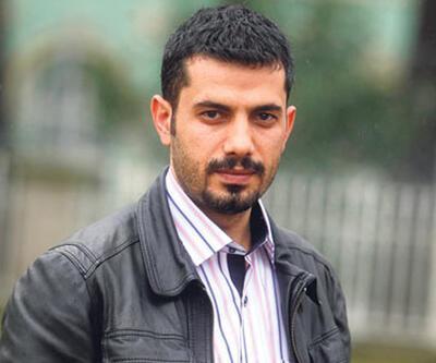 Mehmet Baransu çocuğunu kaybetti