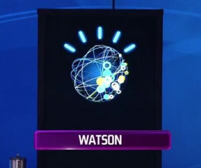 Yapay zeka işine 200 milyon dolar daha yatırdı