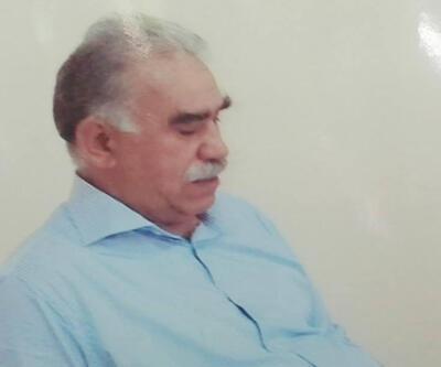 Adalet Bakanı'ndan Abdullah Öcalan açıklaması