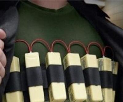 """Düzce'deki """"canlı bomba"""" iddiasına Valilik'ten açıklama"""