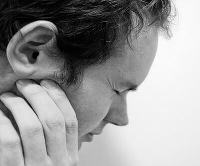Çene eklemi rahatsızlığı nedir?