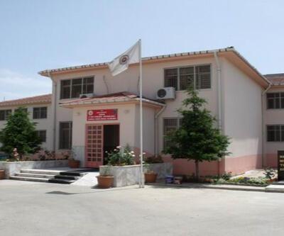 Edirne Kapalı Cezaevi'ndeki açlık grevi sona erdi