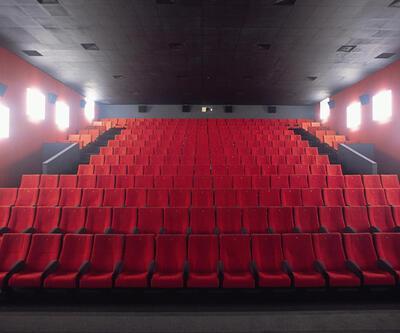 Türkiye'nin en büyük sinema zinciri satılıyor